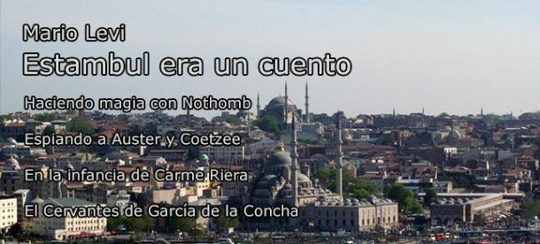 Estambul  © karina beltran 2011