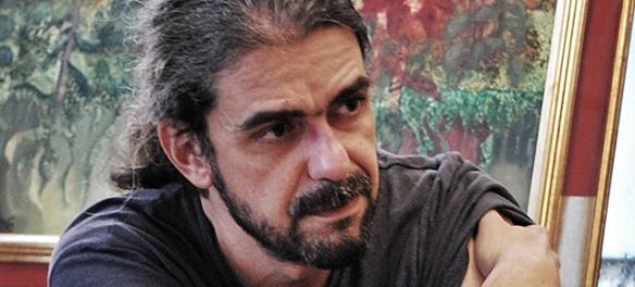 FRISO-Fernando-León-de-Aranoa--Nacho-Goberna-©-2013-(1)