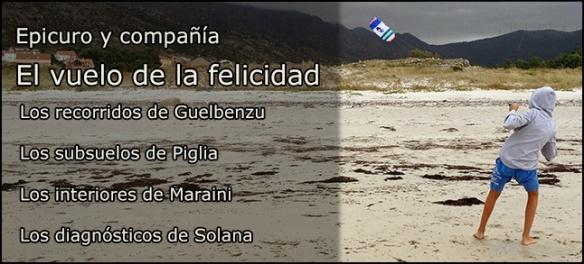 LS-Portada-friso-mensual-Octubre-2013_conbordenegro