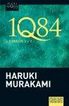 Murakami: 1Q84