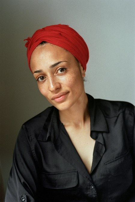 Por-Dominique-Nabokov