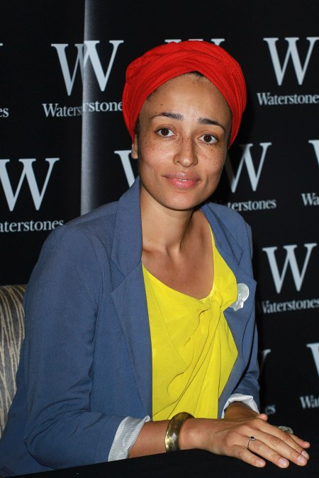 Zadie-Smith---copy-Fred-Duval-2