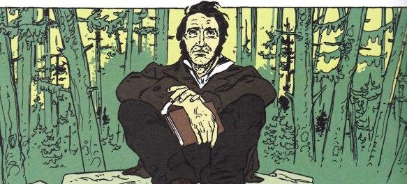 LS-FrisoMarzo2014-Thoreau