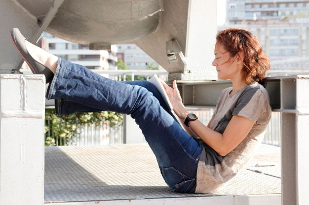 Esther-García-Llovet-1-©-karina-beltrán
