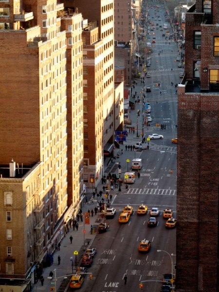 New-York-1-©-karina-beltrán.-2010