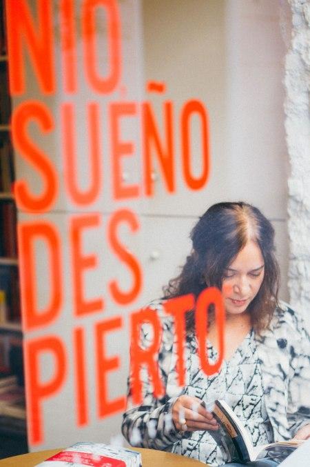 Emma Rodríguez-LS-PorNachoGoberna2014 (3)