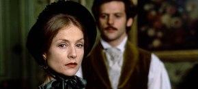"""""""Madame Bovary"""", espléndidamenteviva"""