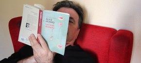 """Luis Landero: """"Kafka se ha quedado en mí parasiempre"""""""