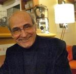 Jean-Pierre-Castellani