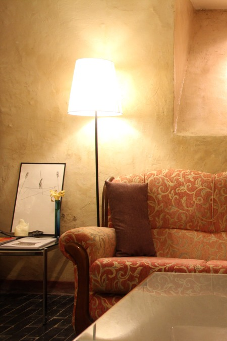 el rincón de lectura de samanta schweblin-1 © karina beltrán. 2015