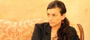 """Samanta Schweblin: """"La espuma de los días"""", de Boris Vian, me impulsó aescribir"""""""