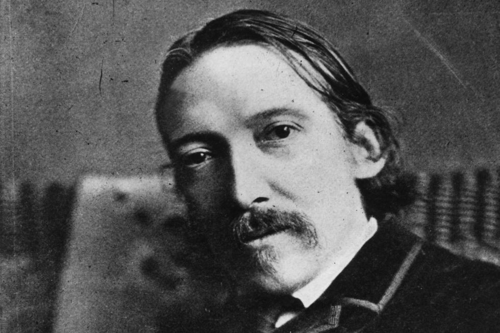 Robert-Louis-Stevenson-1431160