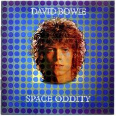 bowie-space-40th.jpg