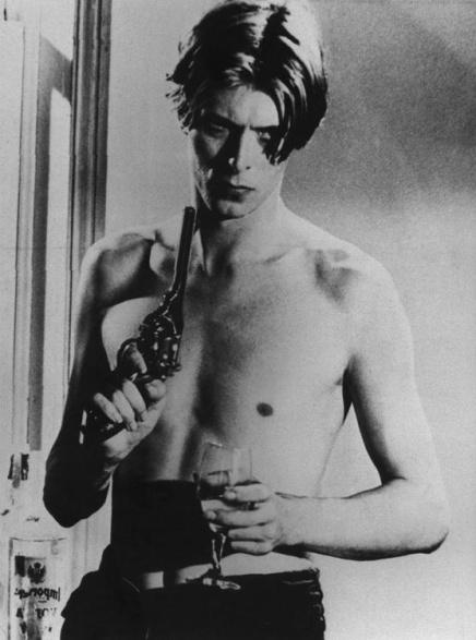 David-Bowie-11.jpg