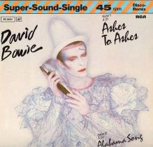 david-bowie-ashes-to-ashes-279588186.jpg