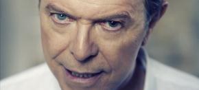 "David Bowie: ""Nunca osaburriré"""