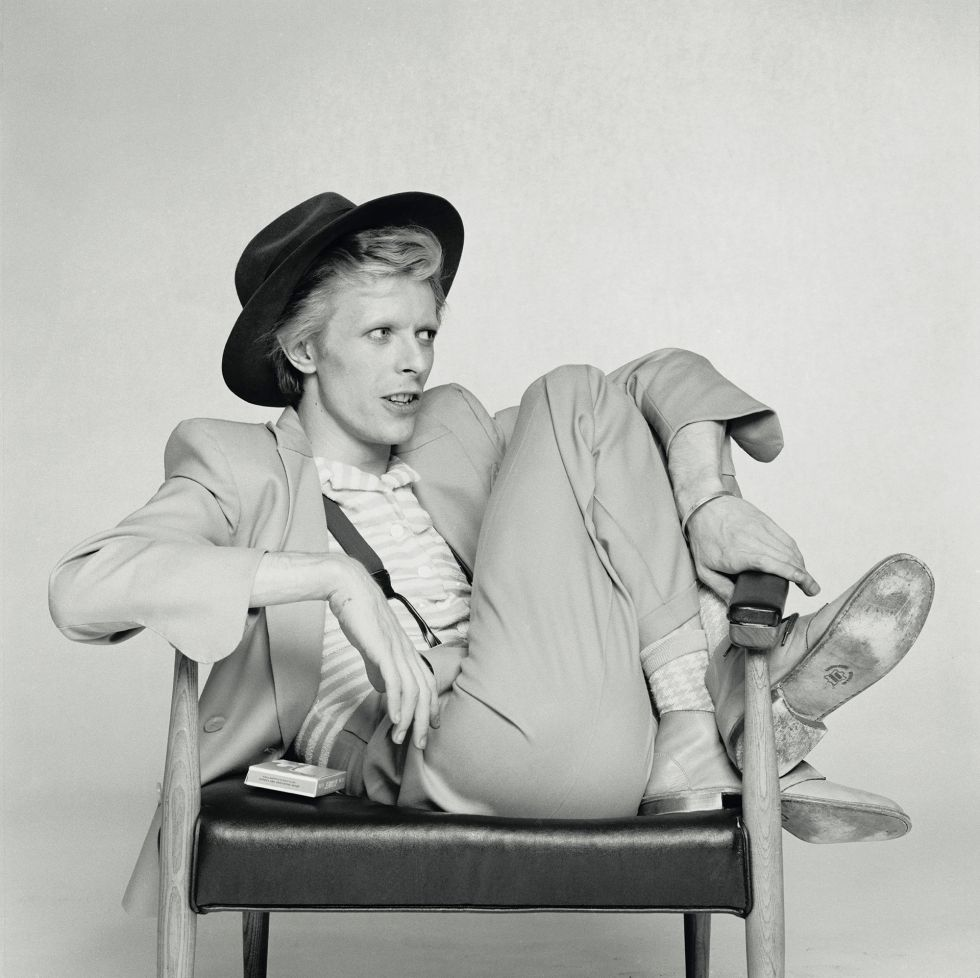 we-bowiecterry-oneill-gettyimages-2.jpg