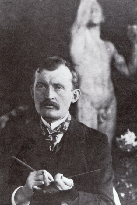 WP_Edvard_Munch_1906