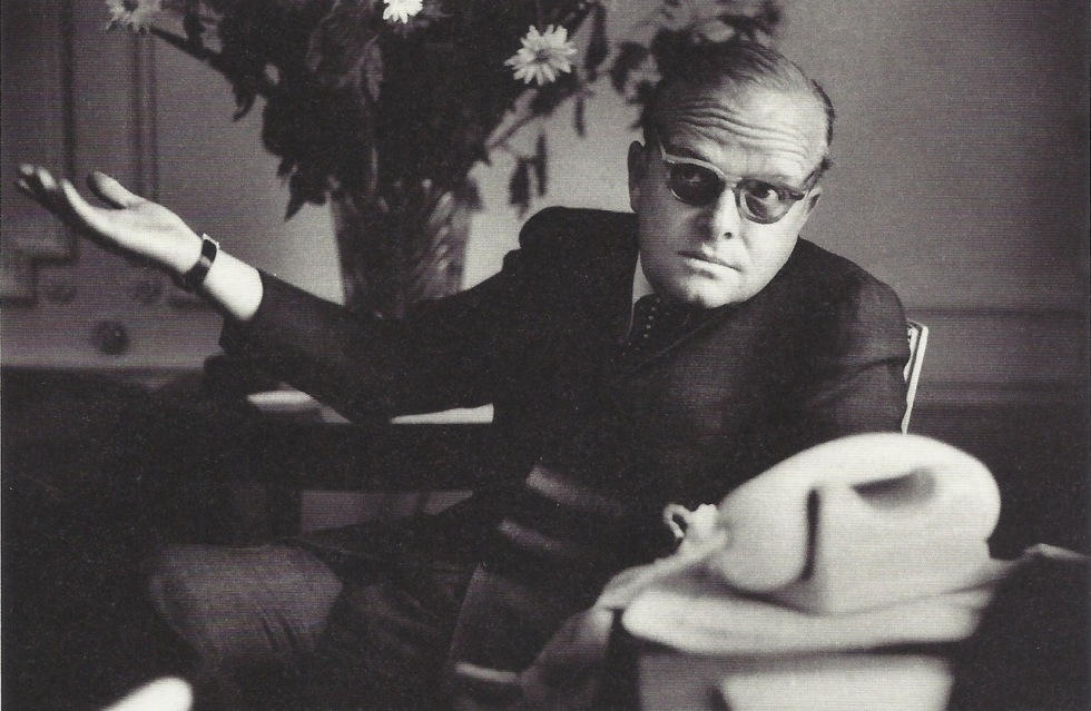 capote-paris-1966