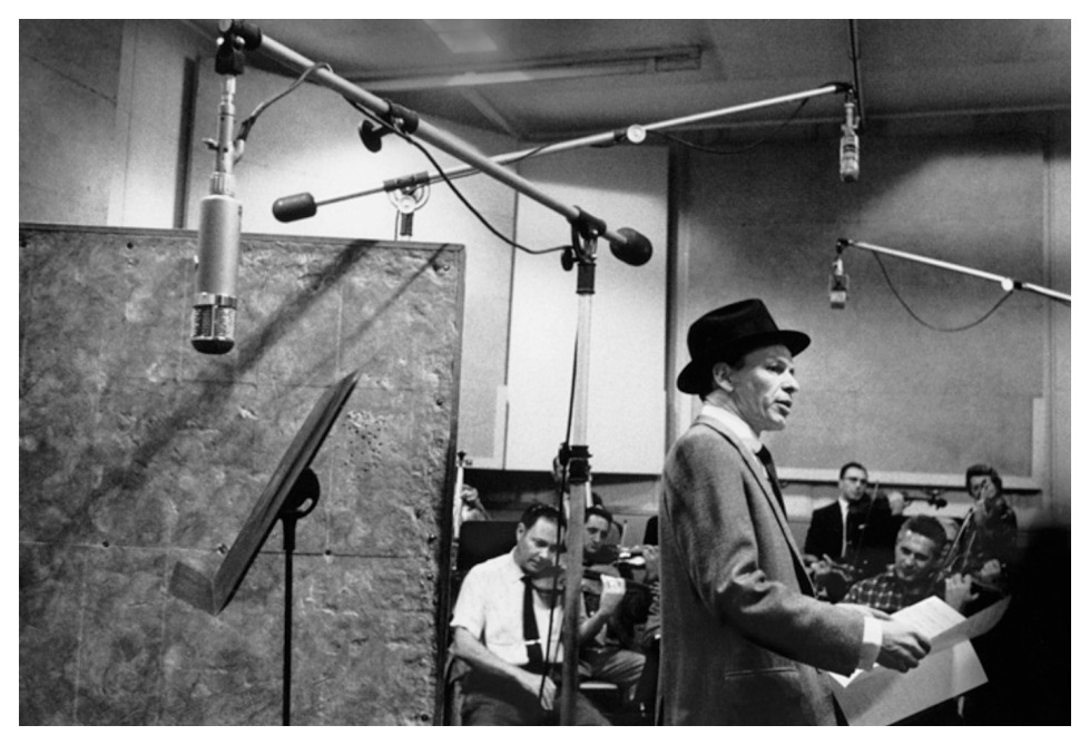 frank-sinatra-55-golden-arm-recording-session-1