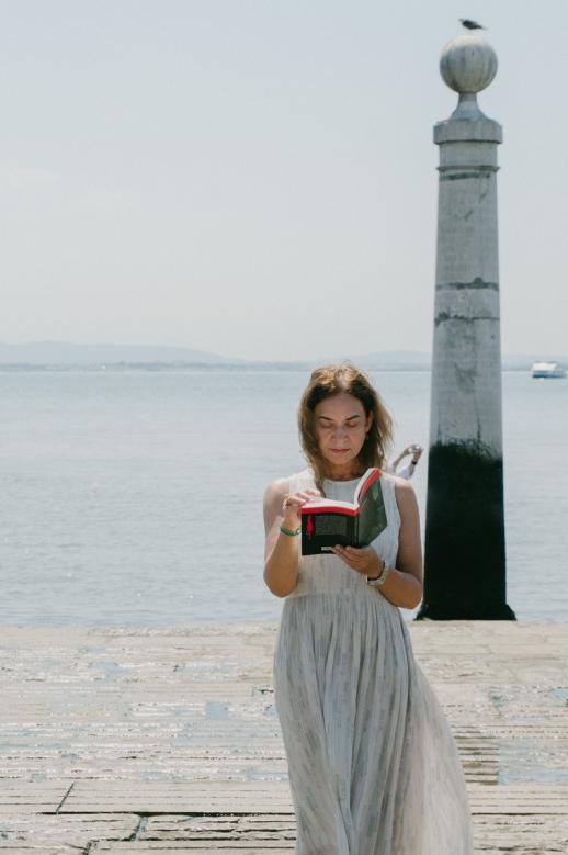 Emma Rodriguez en Lisboa - Fotos por Nacho Goberna (9)
