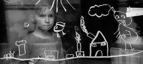La buena educación: Diálogo con Fourier, Montessori yMorin
