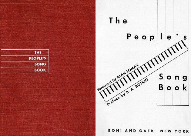 people_songbook