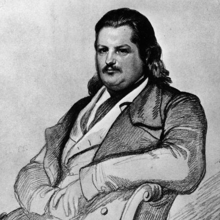 Before he became a founder of realism and an unlikely literary sex icon, the young Honoré de Balzac was proofreading legal filings