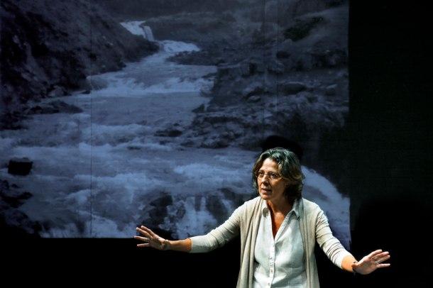 para-LS--Mujer-NO-REEDUCABLE-4---Teatro-Español.jpg