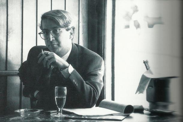 villena-1988